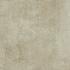 Calestra Tortera 60x60x4 cm