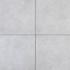 CeraTops Emerald Bastia 60x60x4cm