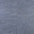 CeraTops Figari Forte 60x60x4cm