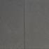 Slate Dark Grey 80x40x4 cm