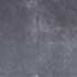 GeoCeramica® 80x80x4 Belgium Black