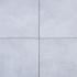 CeraTops Emerald Paros 60x60x4cm