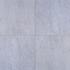 CeraTops Figari Gaya 60x60x4cm