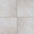 CeraTops Figari Saga 60x60x4cm
