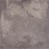 GeoCeramica® 60x60x4 Re-Used  Cotto