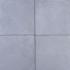 GeoCeramica® 60x60x4 Roccia Grey