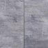 GeoCeramica® 60x30x4 Timber Grigio