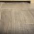 GeoCeramica® 60x30x4 Timber Noce