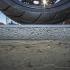 CeraTops Figari Forte 60x60x6cm