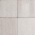 GeoStretto Plus Lasize 60x60x6cm