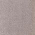 Sensation Marento 30x60x4 cm