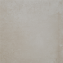 Ceramique 60x60x3 cm Sable